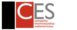 Equipos Certificados por CES